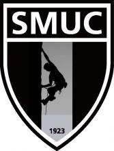 logo S.M.U.C. ESCALADE