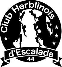 CLUB HERBLINOIS ESCALADE 44