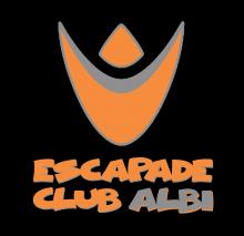 ESCAPADE CLUB ALBI