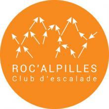 logo ROC'ALPILLES