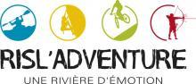 logo RILS'ADVENTURE - MONTAGNE ET ESCALADE