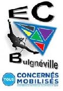 ESCALADE CLUB BULGNEVILLE