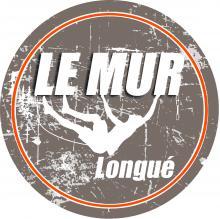 logo LE MUR LONGUE