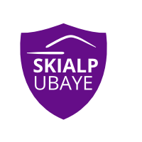 SKIALP UBAYE