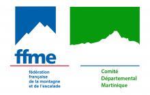 logo LIGUE MARTINIQUE