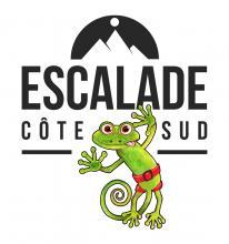 ESCALADE CÔTE SUD