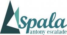 logo ASPALA ANTONY ESCALADE