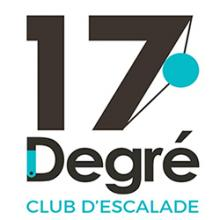 logo 17E DEGRE