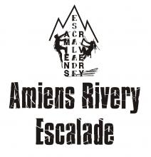 AMIENS RIVERY ESCALADE