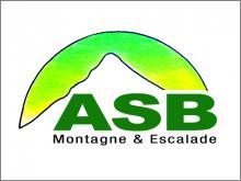 ASSOCIATION SPORTIVE BARETOUNAISE ESCALADE