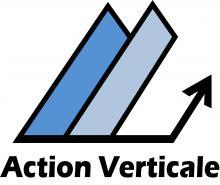 ACTION VERTICALE