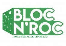 BLOC N'ROC ESCALADE