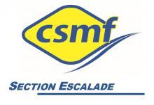CLUB SPORTIF DU MINISTERE DES FINANCES