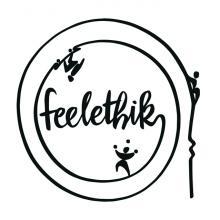FEELETHIK ASSOCIATION PLURIDISCI-ET-D'AILLEURS