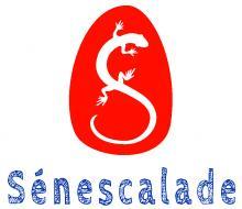 logo SENESCALADE