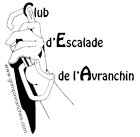 CLUB ESCALADE AVRANCHIN