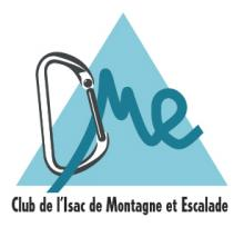 logo C.I.M.E.