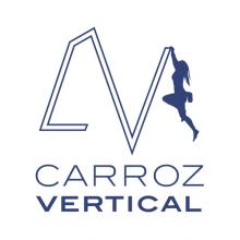 CARROZ VERTICAL