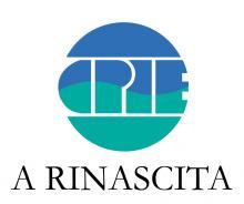 logo A RINASCITA DI U VECCHJU