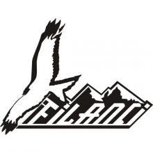 logo I FILANCI