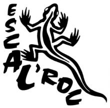 logo ESCAL'ROC