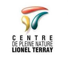 CLUB D'ESCALADE LIONEL TERRAY