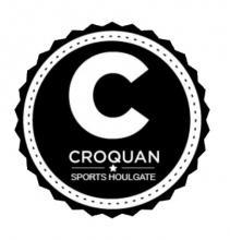 CROQUAN HOULGATE
