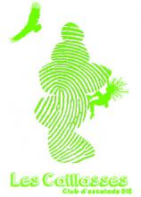 logo LES CAILLASSES