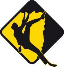logo CHATEAU - THIERRY ESCALADE