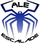 logo AMICALE LAIQUE ECHIROLLES