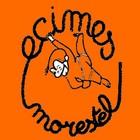 logo L'E.C.I.M.E.S.