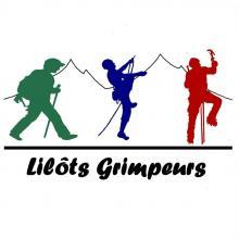 logo LILOTS GRIMPEURS