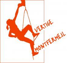 logo VERTIGE MONTFERMEIL