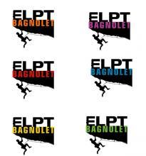 logo E.L.P.T.