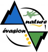 logo GRAULHET NATUREVASION