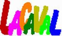 logo LACAVAL