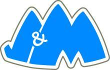 logo JEUNES ET MONTAGNE