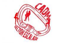 C.A.D.M. ESCALADE