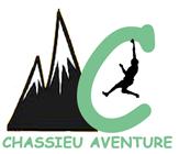 logo CHASSIEU AVENTURE