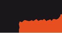 logo VERTIGE