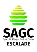 S.A.G.C. ESCALADE