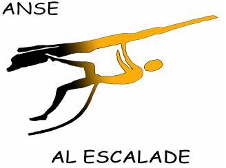 logo AMICALE LAIQUE D'ANSE