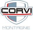logo C.O.R.V.I. MONTAGNE