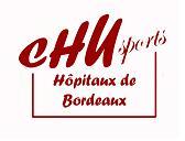 logo C.H.U SPORTS