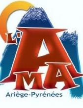 logo AMICALE MONTAGNARDS AXEENS