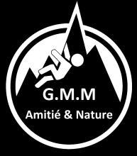logo AMITIE ET NATURE MONTLUCON