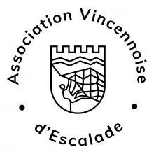 ASSOCIATION VINCENNOISE D'ESCALADE