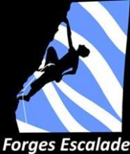 logo FORGESCALADE
