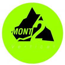 logo MONT 2 VERTICAL