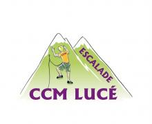 CLUB CORPORATIF MULTISPORTS DE LA VILLE DE LUCE